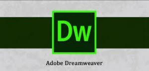 Adobe Dreamweaver CC 2021 Crack 21.0 + License Key Download