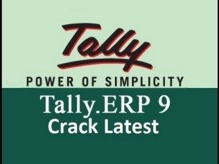 Download Tally Erp 9 Latest Version Free With Crack