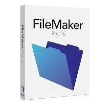 FileMaker Pro Crack 19.1 + License Key 2021 Download