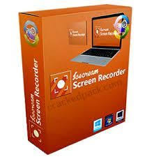 Icecream Screen Recorder 6.23 Crack + Activation Key Free Download