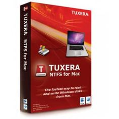 Tuxera NTFS Crack 2021 Product Key {Win&Mac} Free Download
