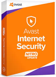 Avast Internet Security License Key 2021+ Crack V20.9 Download