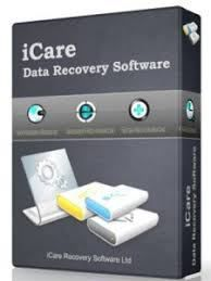 iCare Data Recovery Pro Crack 8.3 Key + Code Download