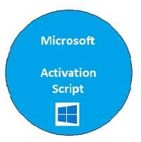 Microsoft Office 365 Crack + Activation Key 2021 Download