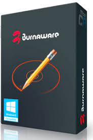 BurnAware Free Download