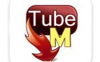 Windows TubeMate Crack