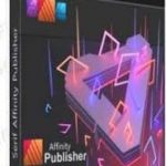 Serif Affinity Publisher Crack