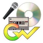 GoldWave Crack 6.53 + License Key Free Download