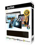 ImTOO HD Video Converter Ultimate Serial Key 7.8 + Crack Download