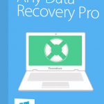 Tenorshare Any Data Recovery Pro Crack 7.3.3 + Serial Key 2021
